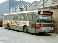 939-1 DAF-Hainje recl -a