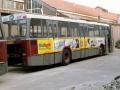 939-2 DAF-Hainje recl -a