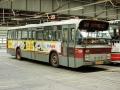 939-4 DAF-Hainje recl -a