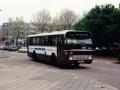 939-5 DAF-Hainje recl -a