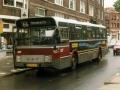 940-2 DAF-Hainje recl -a