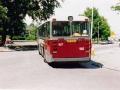 940-3 DAF-Hainje recl -a