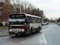 940-4-DAF-Hainje-recl-a
