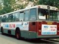 943-2 DAF-Hainje recl -a