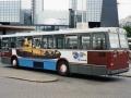 944-3 DAF-Hainje recl -a