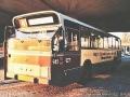 945-2 DAF-Hainje recl -a