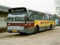 945-3 DAF-Hainje recl -a