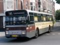 945-5 DAF-Hainje recl -a