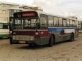 946-3 DAF-Hainje recl -a