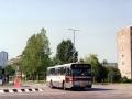 946-6-DAF-Hainje-recl-a