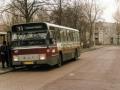 947-1 DAF-Hainje recl -a