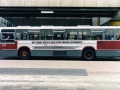 948-2-DAF-Hainje-recl-a