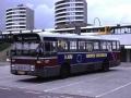 949-1 DAF-Hainje recl -a
