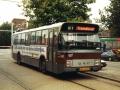 949-2 DAF-Hainje recl -a