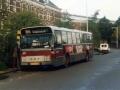 949-3 DAF-Hainje recl -a