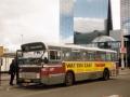 950-1 DAF-Hainje recl -a