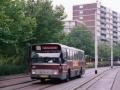 951-2-DAF-Hainje-recl-a