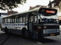 954-1 DAF-Hainje recl -a