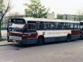 954-2-DAF-Hainje-recl-a
