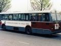 954-3-DAF-Hainje-recl-a