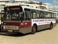 955-1 DAF-Hainje recl -a