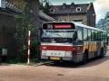 955-2 DAF-Hainje recl -a