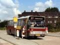 955-3-DAF-Hainje-recl-a