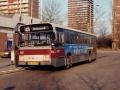 956-1 DAF-Hainje recl -a