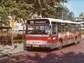 901-20 DAF-Hainje recl -a