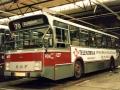 904-2 DAF-Hainje recl -a
