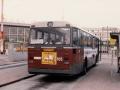 905-2 DAF-Hainje recl -a