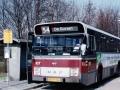 907-2 DAF-Hainje recl -a