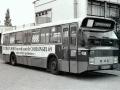 908-1 DAF-Hainje recl -a