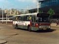 909-1 DAF-Hainje recl -a