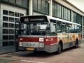 909-2 DAF-Hainje recl -a