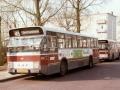 919-1 DAF-Hainje recl -a