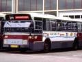 919-2 DAF-Hainje recl -a