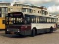 920-1 DAF-Hainje recl -a