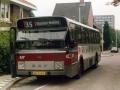 922-1 DAF-Hainje recl -a