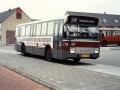 925-1 DAF-Hainje recl -a
