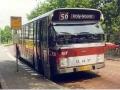 926-1 DAF-Hainje recl -a