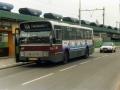 926-2 DAF-Hainje recl -a