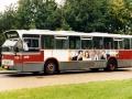 926-3 DAF-Hainje recl -a