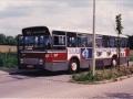 927-1 DAF-Hainje recl -a