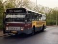 928-2 DAF-Hainje recl -a