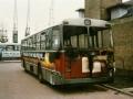 930-2 DAF-Hainje recl -a
