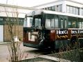 930-3 DAF-Hainje recl -a
