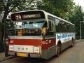 933-1 DAF-Hainje recl -a