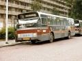 933-3 DAF-Hainje recl -a