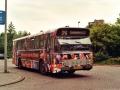 935-4 DAF-Hainje recl -a